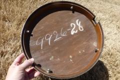 9926-28_gibson_mastertone_banjo_tb-3_factory_order_numbers_in_resonator
