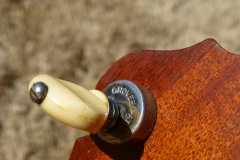 9926-28_gibson_mastertone_banjo_tb-3_grover_pancake_tuner