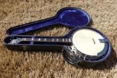 9926-28_gibson_mastertone_banjo_tb-3_in_case
