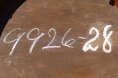 9926-28_gibson_mastertone_banjo_tb-3_large_factory_order_number_in_resonator