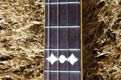 9926-28_gibson_mastertone_banjo_tb-3_middle_frets