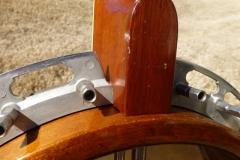 9926-28_gibson_mastertone_banjo_tb-3_neck_heel_flange