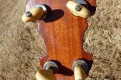 9926-28_gibson_mastertone_banjo_tb-3_peghead_back