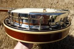 9926-28_gibson_mastertone_banjo_tb-3_pot_a