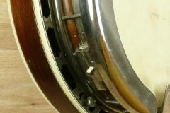 8733-1_gibson_mastertone_banjo_tb-4_custom_armrest