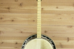 8733-1_gibson_mastertone_banjo_tb-4_custom_front
