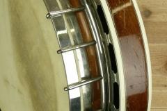 8733-1_gibson_mastertone_banjo_tb-4_custom_hardware