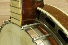 8733-1_gibson_mastertone_banjo_tb-4_custom_heel_and_metal