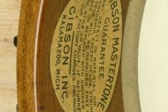 8733-1_gibson_mastertone_banjo_tb-4_custom_mastertone_decal