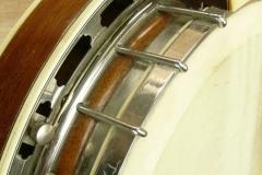 8733-1_gibson_mastertone_banjo_tb-4_custom_metal