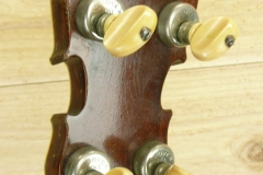 8733-1_gibson_mastertone_banjo_tb-4_custom_peghead_back_a