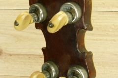 8733-1_gibson_mastertone_banjo_tb-4_custom_peghead_back_b