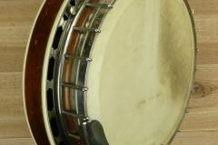 8733-1_gibson_mastertone_banjo_tb-4_custom_pot_bass_side