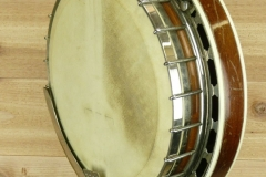 8733-1_gibson_mastertone_banjo_tb-4_custom_pot_treble_side