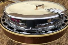 276-11_gibson_mastertone_banjo_tb-4_armrest