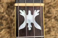 276-11_gibson_mastertone_banjo_tb-4_flying_eagle
