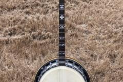 276-11_gibson_mastertone_banjo_tb-4_front