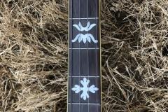 276-11_gibson_mastertone_banjo_tb-4_lower_frets