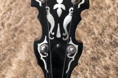 276-11_gibson_mastertone_banjo_tb-4_peghead