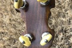 276-11_gibson_mastertone_banjo_tb-4_peghead_back