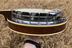 276-11_gibson_mastertone_banjo_tb-4_pot_a