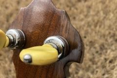 276-11_gibson_mastertone_banjo_tb-4_tuners