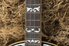 276-11_gibson_mastertone_banjo_tb-4_upper_frets