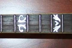 276-15_gibson_mastertone_banjo_tb-4_fingerboard