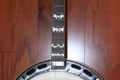 276-15_gibson_mastertone_banjo_tb-4_front
