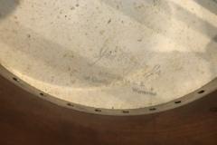 9027-7_gibson_mastertone_banjo_tb-4_rogers_head_stamp