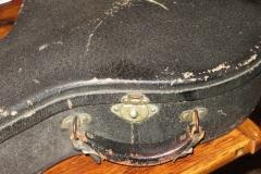 9271-16_gibson_mastertone_banjo_tb-4_509_case_latch