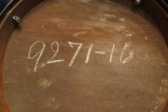 9271-16_gibson_mastertone_banjo_tb-4_factory_order_number_in_resonator