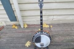 9271-16_gibson_mastertone_banjo_tb-4_front