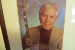 9271-16_gibson_mastertone_banjo_tb-4_irvin_o_kenen