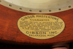 9271-16_gibson_mastertone_banjo_tb-4_mastertone_decal