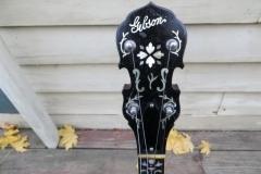 9271-16_gibson_mastertone_banjo_tb-4_peghead