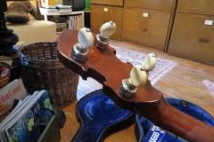 9271-16_gibson_mastertone_banjo_tb-4_peghead_back