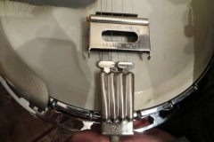 9271-16_gibson_mastertone_banjo_tb-4_replacement_tailpiece