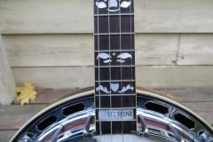 9271-16_gibson_mastertone_banjo_tb-4_upper_frets