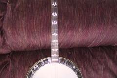 9271-5_gibson_mastertone_banjo_tb-4