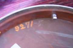 9271-5_gibson_mastertone_banjo_tb-4_factory_order_number_in_resonator