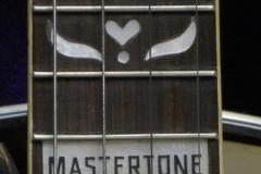9292-4_gibson_mastertone_banjo_tb-4_mastertone_block
