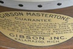 9292-4_gibson_mastertone_banjo_tb-4_mastertone_decal