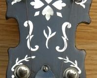 9292-4_gibson_mastertone_banjo_tb-4_peghead