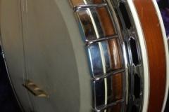 9292-4_gibson_mastertone_banjo_tb-4_pot_side