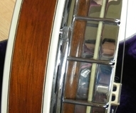 9292-4_gibson_mastertone_banjo_tb-4_pot_side_b
