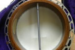 9292-4_gibson_mastertone_banjo_tb-4_rim