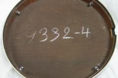 9332-4resnumber