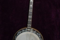 9521-14_gibson_mastertone_banjo_tb-4_front