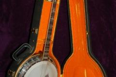 9521-14_gibson_mastertone_banjo_tb-4_in_case